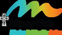 mercy-hub-logo-final_9